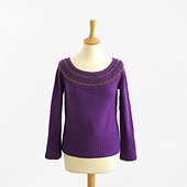 Cottonandcloud_valley_front_small_best_fit