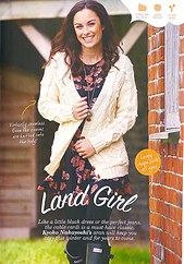 Cottonandcloud_simply_knitting_issue87_small_best_fit