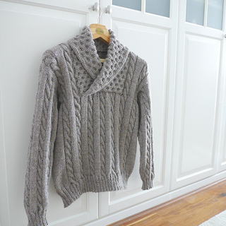 Casual_cable_knitting_pattern_1_small2