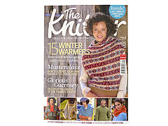 The_knitter_39_fair_isle_pattern_small