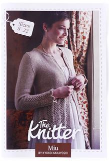 The_knitter_35_cotton_cloud_miu_knitting_pattern_small2