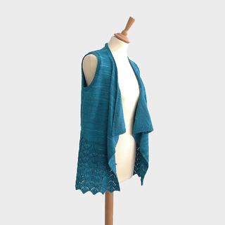 Drape_front_sleeveless_cardi_larch_3_small2