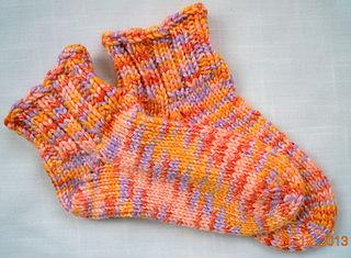 C-slipperish_socks_final_small2