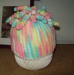 Curlyhat2_small2