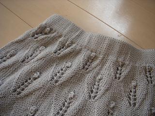 20120607-4_small2