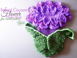Infant-cocoon-flower-photo-prop-free-crochet-pattern-stitch11_small2