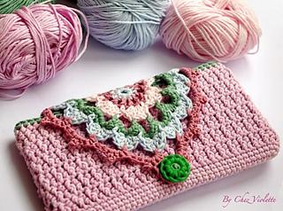 Crochet-dy_small2