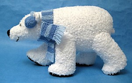 Polarbear_tmb-300x188_small_best_fit
