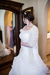 Dobbs_wedding-0025_small_best_fit