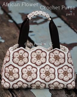African-flower-crochet-purse-3_small2