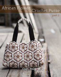 African-flower-crochet-purse-4_small2