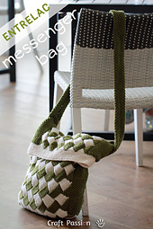 Entrelac-knit-bag-1_small_best_fit