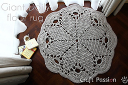Doily-floor-rug-8_small_best_fit