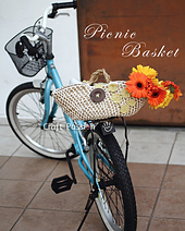 Crochet-picnic-basket_small_best_fit