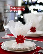 Crochet-poinsettia-napkin-ring_small_best_fit