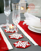 Christmas-coasters-crochet-snowflake_small_best_fit