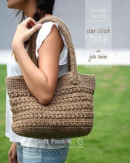 Jute-twine-crochet-tote_small2