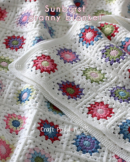 Sunburst-granny-square-afghan-5_small2