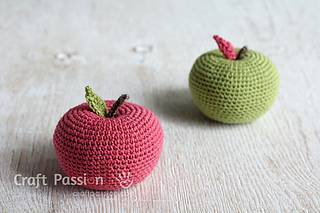 Amigurumi-apple-4_small2