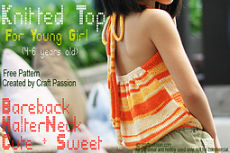 Free-pattern-cover_small_best_fit