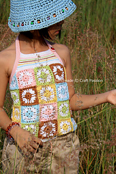 Granny-square-top-2_small_best_fit
