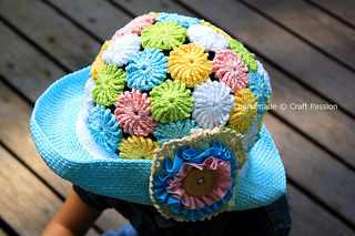 Yoyo-puff-hat-3_small2
