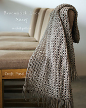 Broomstick-stitch-scarf-crochet-pattern_small_best_fit
