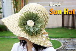 Straw-sun-hat1_small_best_fit