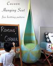 Knit-hanging-seat_small_best_fit
