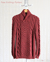 Knit-shawl-collar-sweater_small_best_fit