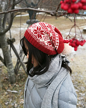 Knit-fair-isle-beanie_small_best_fit
