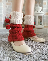 Knit-ms-santa-leg-warmers_small_best_fit