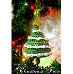 Crochet-christmas-tree-main_small