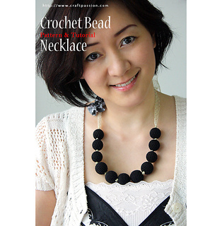 Crochet-bead-necklace-1a_small2