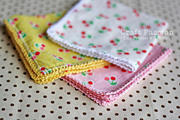 Handkerchief-2_small_best_fit