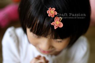 Flower-hair-clip_small2