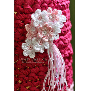 Crochet-lamp-cover-4_small2