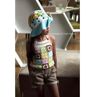 Yoyo-puff-bucket-hat-2_small2