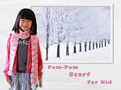 Pompom-scarf-for-kid-1_small