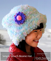 Knit-pattern-beanie-hat-bg-2_small_best_fit
