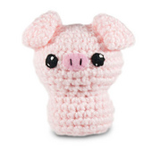 Amigurumi-pig_small_best_fit