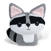 0202-09-large-knit-amigurumi-raccoon_small_best_fit