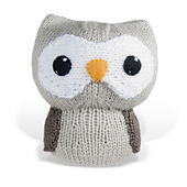 0202-10-large-knit-amigurumi-owl_small_best_fit
