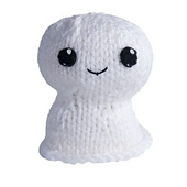 0308-01-knit-amigurumi-ghost_small_best_fit