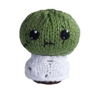 0308-02-knit-amigurumi-zombie_small2