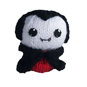 0308-03-knit-amigurumi-vampire_small_best_fit