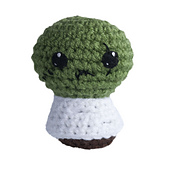 1108-02-crochet-amigurumi-zombie_small_best_fit