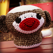Large-crochet-amigurumi-sockmonkey-main_small_best_fit