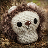 Crochethedgehog-2_small_best_fit