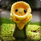 Blog-felted-daffodil-main_small_best_fit